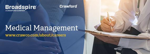 Final - CRAW - iCIMS - MedicalManagement